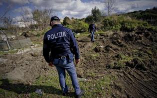 http://www.seguonews.it/capodarso-uomo-con-disturbi-psichiatrici-trovato-senza-vita-le-piste-incidente-stradale-o-suicidio
