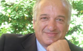 https://www.seguonews.it/la-regione-non-paga-le-imprese-allarme-del-presidente-ance-caltanissetta