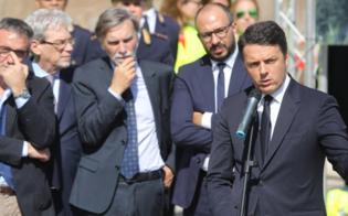 http://www.seguonews.it/riaprire-le-strade-chiuse-e-la-priorita-il-premier-renzi-sulla-a19-mai-piu-scandali-come-questo