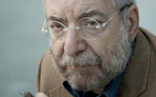 http://www.seguonews.it/i-luoghi-dellimmagine-oggi-al-seminario-lectio-magistralis-con-il-fotografo-giovanni-chiaramonte