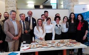 http://www.seguonews.it/alla-corte-dei-monsu-scommessa-giovanile-a-caltanissetta-corsi-di-cucina-e-sala-avviati-dallacli-per-il-sociale