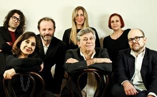 http://www.seguonews.it/bella-ciao-arriva-a-caltanissetta-sabato-9-aprile-il-folk-revival-al-margherita