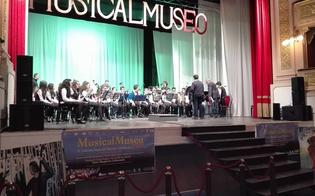 http://www.seguonews.it/musicalmuseo-sabato-il-gran-gala-al-margherita-oltre-2mila-studenti-in-citta