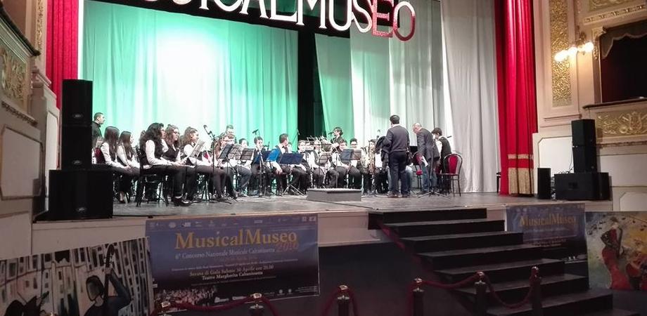 MusicalMuseo, sabato il Gran galà al Margherita. Oltre 2mila studenti in città