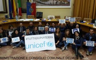 http://www.seguonews.it/la-campagna-unicef-tuttigiuperterra-raggiunge-anche-delia