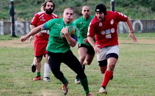 https://www.seguonews.it/il-dpcm-blocca-lo-sport-la-nissa-rugby-ferma-lattivita-la-societa-insieme-supereremo-questo-momento