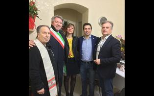 http://www.seguonews.it/nasce-a-riesi-il-nuovo-circolo-acli-presto-un-caf-e-lavvio-di-corsi-formativi