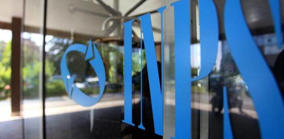 Sciopero dipendenti Inps anche a Caltanissetta: venerdì 21 ottobre possibili disservizi