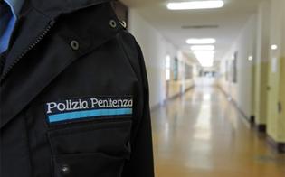 http://www.seguonews.it/san-cataldo-cede-droga-al-compagno-in-carcere-agenti-polpen-arrestano-donna