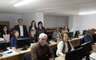 http://www.seguonews.it/linformatica-contro-ogni-barriera-deta-lacli-caltanissetta-organizza-ciclo-di-corsi-formativi