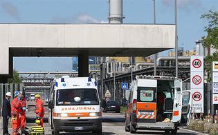 http://www.seguonews.it/operaio-morto-alla-raffineria-di-ravenna-quattro-indagati-per-omicidio-colposo