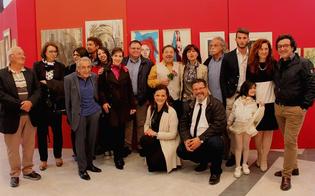 http://www.seguonews.it/ritratti-2-successo-per-la-mostra-a-palazzo-moncada-tanti-artisti-da-tutta-italia