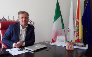 http://www.seguonews.it/acli-sicilia-il-nisseno-stefano-parisi-eletto-nuovo-presidente-giovani-e-finanziamenti-ue-le-nostre-priorita