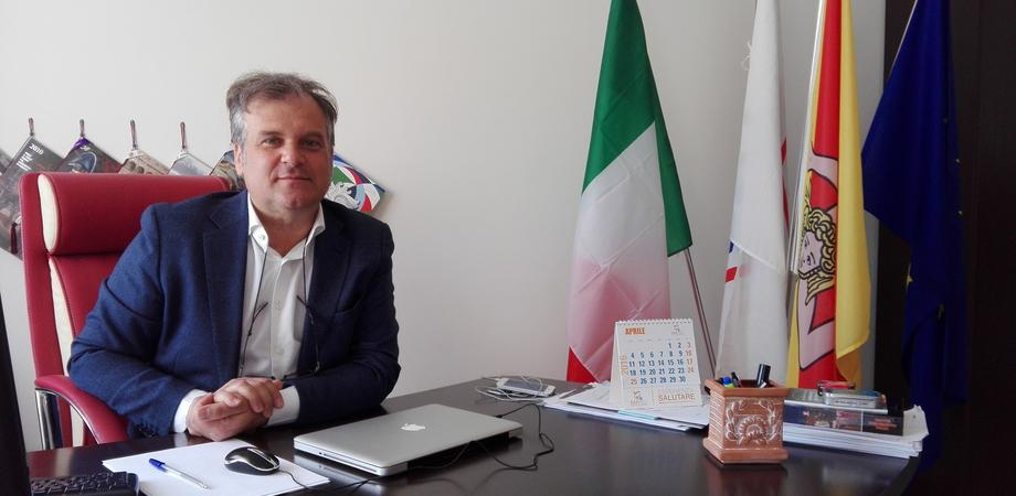 """Acli Sicilia, il nisseno Stefano Parisi eletto nuovo presidente. """"Giovani e finanziamenti Ue le nostre priorità"""""""