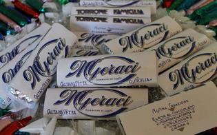 http://www.seguonews.it/sapori-nisseni-di-qualita-laccademia-italiana-della-cucina-premia-il-torronificio-geraci