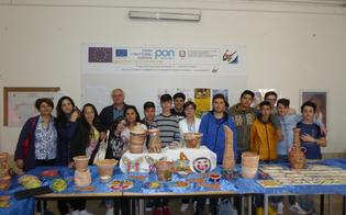 https://www.seguonews.it/scuola-creativa-studenti-ceramisti-al-rapisardi-avviato-laboratorio-manufatti-in-mostra