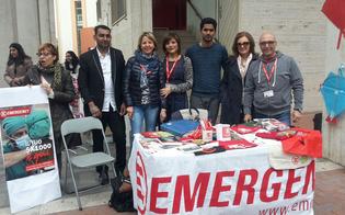 http://www.seguonews.it/pace-e-diritti-venerdi-emergency-alla-festa-dei-popoli-nella-scuola-angeli