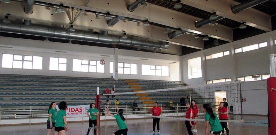 Olimpiadi di Quartiere a Caltanissetta, gli eventi della settimana: giochi antichi e tornei