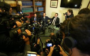 http://www.seguonews.it/caso-maniaci-il-giornalista-al-contrattacco-ingroia-bacchetta-i-pm-di-caltanissetta