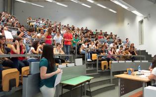 https://www.seguonews.it/universita-via-libera-dalla-quinta-commissione-dellars-per-labolizione-del-numero-chiuso-