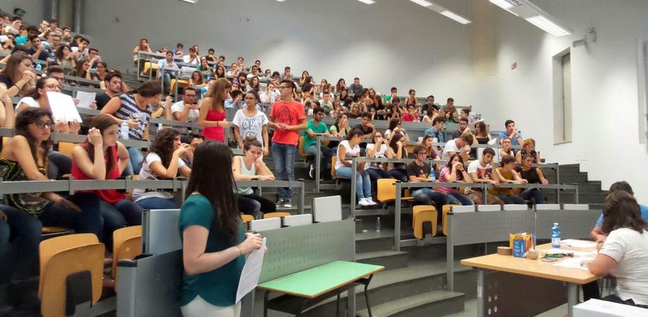 """Il futuro dell'Università a Caltanissetta. Lunedì dibattito del Polo Civico al centro """"Abbate"""""""