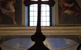 http://www.seguonews.it/lopera-spirituale-di-don-felice-dierna-venerdi-20-maggio-incontro-della-fuci-nissena