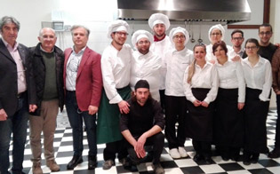 https://www.seguonews.it/acli-i-sapori-del-nisseno-sabato-al-centro-abbate-la-kermesse-di-gastronomia