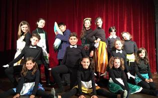 http://www.seguonews.it/premio-michele-carvello-sabato-al-liceo-mignosi-la-premiazione-del-concorso-letterario