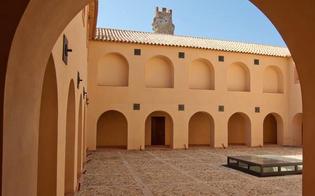 http://www.seguonews.it/tre-luoghi-storici-da-salvare-a-caltanissetta-fino-a-martedi-lappello-alla-mail-del-governo