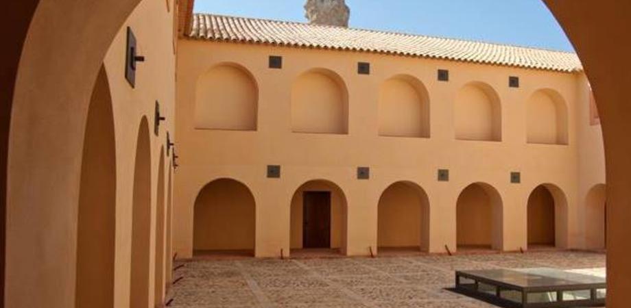 Tre luoghi storici da salvare a Caltanissetta. Fino a martedì l'appello alla mail del Governo