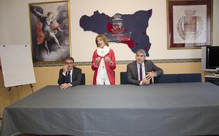 http://www.seguonews.it/sicurezza-a-caltanissetta-il-prefetto-di-caltanissetta-elogia-la-polizia-ottimi-risultati-per-proteggere-i-cittadini