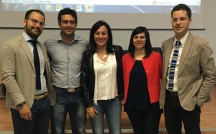 https://www.seguonews.it/caltanissetta-i-giovani-commercialisti-si-confrontano-con-gli-studenti-del-rapisardi