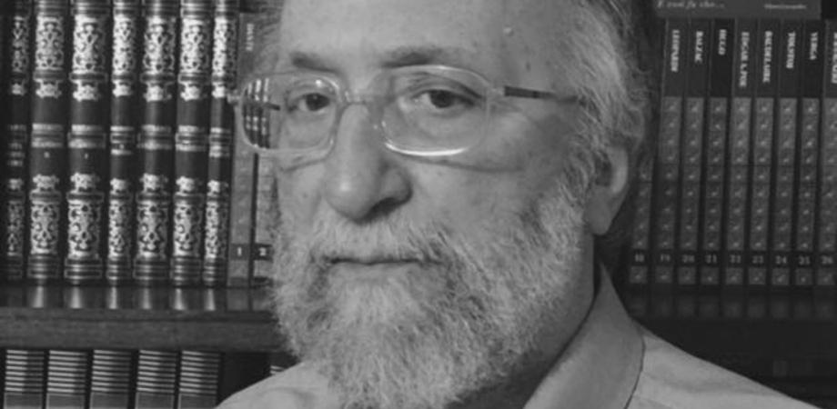 """""""Nel sogno dell'amore"""". In libreria il nuovo romanzo di Vincenzo Bonasera"""