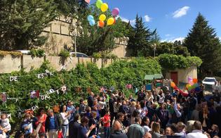 http://www.seguonews.it/festa-della-famiglia-bambini-e-genitori-alloasi-cristo-re-salutano-lanno-scolastico