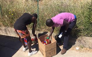 http://www.seguonews.it/alimenti-per-i-profughi-accampati-a-pian-del-lago-i-volontari-dellasfa-un-aiuto-verso-chi-soffre
