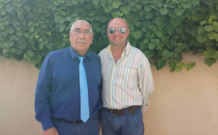 https://www.seguonews.it/forza-italia-a-sommatino-gianluca-infuso-e-il-nuovo-commissario