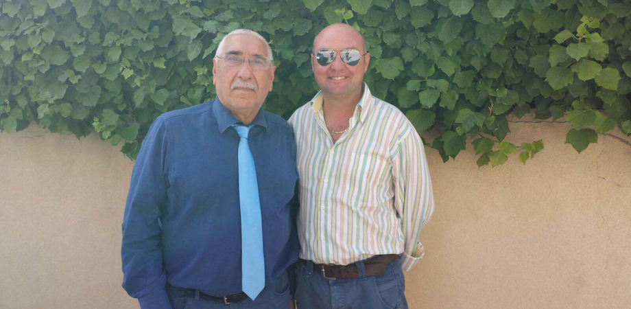 Forza Italia, a Sommatino Gianluca Infuso è il nuovo commissario