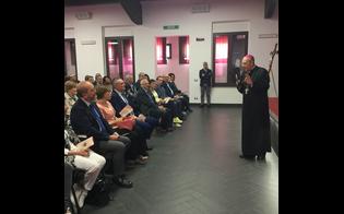 http://www.seguonews.it/giubileo-della-sanita-il-vescovo-agli-operatori-inchinatevi-a-chi-soffre-no-agli-intrallazzi-della-politica