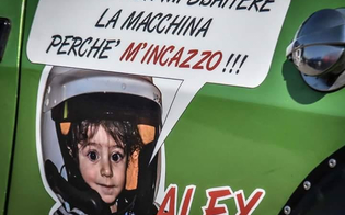 http://www.seguonews.it/targa-florio-emozioni-sui-tornanti-la-fotogallery-delledizione-numero-100