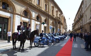 http://www.seguonews.it/grazie-per-il-vostro-impegno-spesso-non-gratificato-il-questore-di-caltanissetta-elogia-i-suoi-poliziotti