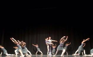 https://www.seguonews.it/giovani-promesse-della-danza-studenti-del-liceo-coreutico-nisseno-premiati-per-la-coreografia