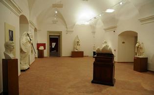 https://www.seguonews.it/caltanissetta-riaprono-palazzo-moncada-e-il-museo-tripisciano-accesso-solo-con-prenotazione