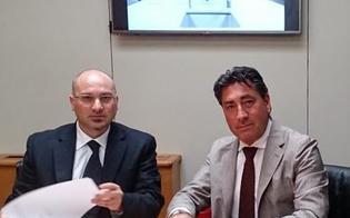 http://www.seguonews.it/oncologia-e-ricerca-intesa-isoprog-caltanissetta-con-lazienda-asem