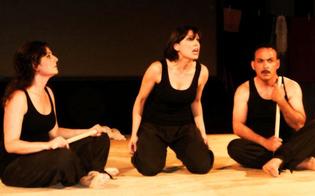 http://www.seguonews.it/segni-di-mani-femminili-al-margherita-il-18-maggio-il-racconto-di-due-donne