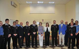 http://www.seguonews.it/lotta-alla-criminalita-il-prefetto-di-caltanissetta-in-visita-al-comando-dei-carabinieri