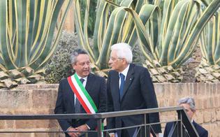 http://www.seguonews.it/onore-ai-nisseni-che-ricordano-il-giudice-caponnetto-telegramma-di-mattarella-per-linaugurazione-della-stele