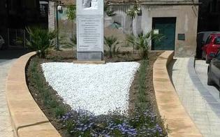 http://www.seguonews.it/il-monumento-a-caponnetto-italia-nostra-sul-progetto-era-meglio-bandire-un-concorso-di-idee