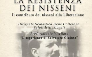 http://www.seguonews.it/la-resistenza-dei-nisseni-mercoledi-incontro-al-liceo-classico-settimo