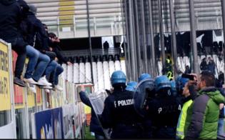 http://www.seguonews.it/caltanissetta-scatta-il-daspo-per-cinque-tifosi-nisseni-per-tre-anni-accesso-vietato-alle-manifestazioni-sportive