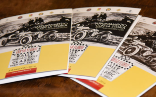 https://www.seguonews.it/corona-alla-targa-florio-mercoledi-la-presentazione-delle-vetture-in-gara